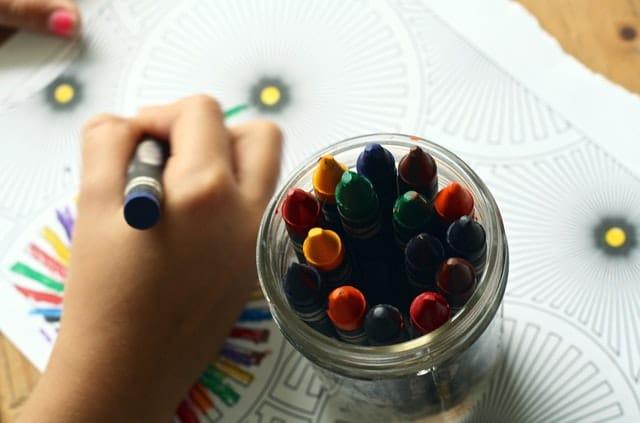 Preschool Education in Bulverde Texas