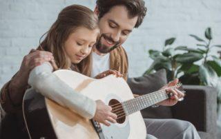 improve kids behavior