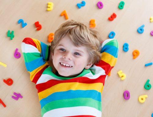 10 Fun Math Activities Your Kids Will Love