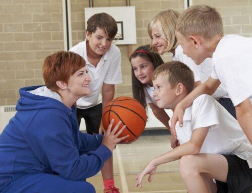 6 Benefits of Extracurricular Activities